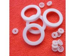 Plastic Bushings