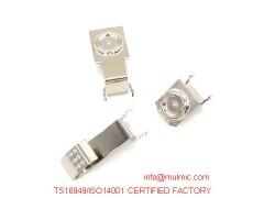 metal stamping parts 1-1