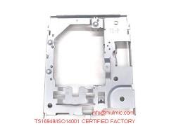 metal stamping parts 3-1