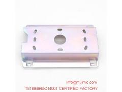 metal stamping parts 4-1