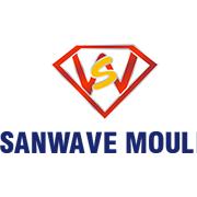 Ningbo Sanwave Mould Manufacturing Co.,Ltd. Logo