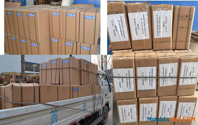 30 Liter liquid nitrogen dewar flask 30L tank cryogenic storage container