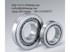 NTN NN3032 Bearing,160x240xx60