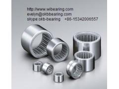 SKF BK2820 Bearing,28x35x20