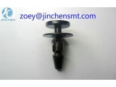 Samsung Nozzle Cp45 Cn110
