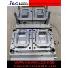 Food Container Mould