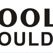 Taizhou Toolsong Mould Co., Ltd Logo