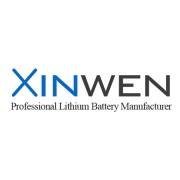 Shenzhen Xinwen Electronic Limited