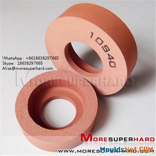 X3000 , X5000, 10S cerium polishing wheel Alisa2moresuperhard.com (3)