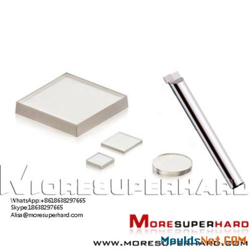 CVD synthetic diamond plate Alisa@moresuperhard.com (4)