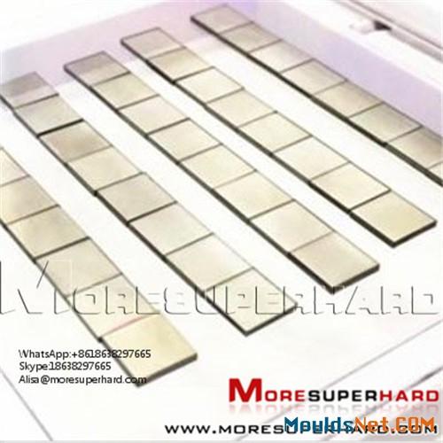 CVD synthetic diamond plate Alisa@moresuperhard.com (3)