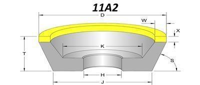 11a2_grinding_wheel