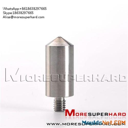 vickers diamond indenter Alisa@moresuperhard.com (2)