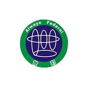 Xinchang Shibang New Material Co., Ltd. Logo