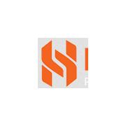 Zhejiang Taizhou Huangyan Hengxin Mould & Plastic Co., Ltd Logo