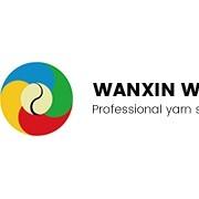 Zhejiang Wanxin Weishen Textile Technology Co., Ltd Logo