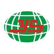 Taizhou Huangyan Yongsheng Mould Co., Ltd Logo