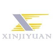 Shaoxing City Keqiao Xinjiyuan Window Decoration Material Co., Ltd. Logo