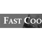 Fast Cool Electrical Appliance Co., Ltd. Logo