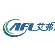 Hangzhou Airflow Electric Appliances Co., Ltd Logo