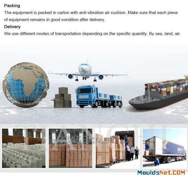China Cryo shipper dewar yds-6 price in LA