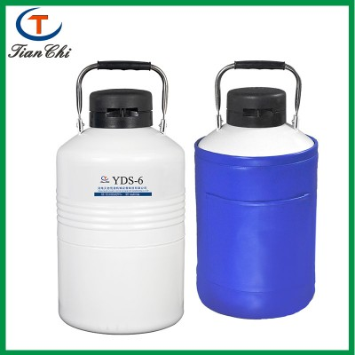YDS-6