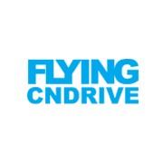 LUAN FLYING MACHINERY CO., LTD Logo
