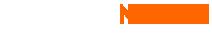 MouldsNet.COM